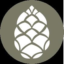 logo hotel zuflucht 2